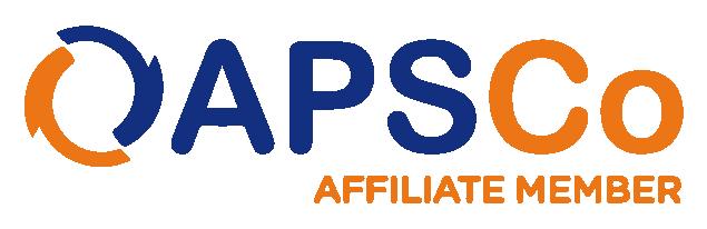 apsco_logo-01-01_0.png