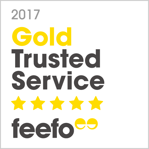 feefo_gold_rating_2017.png