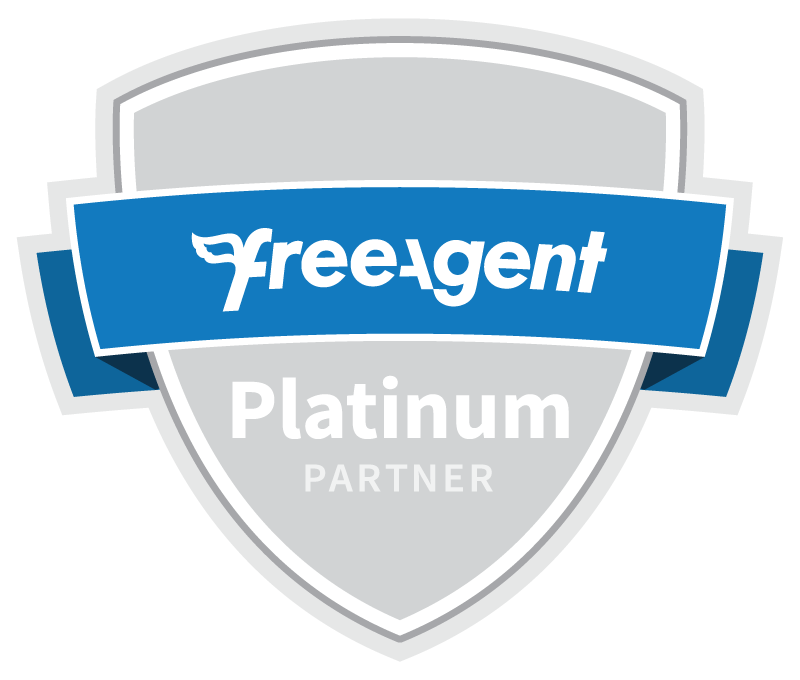 freeagent-platinum-partner-badge-website.png