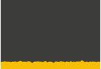knightsbridge-logo.png
