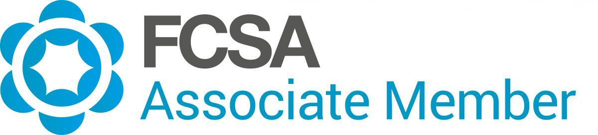 master_fcsa_associate_member_logo_cmyk.jpg