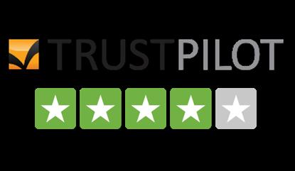trustpilot-4stars1.png