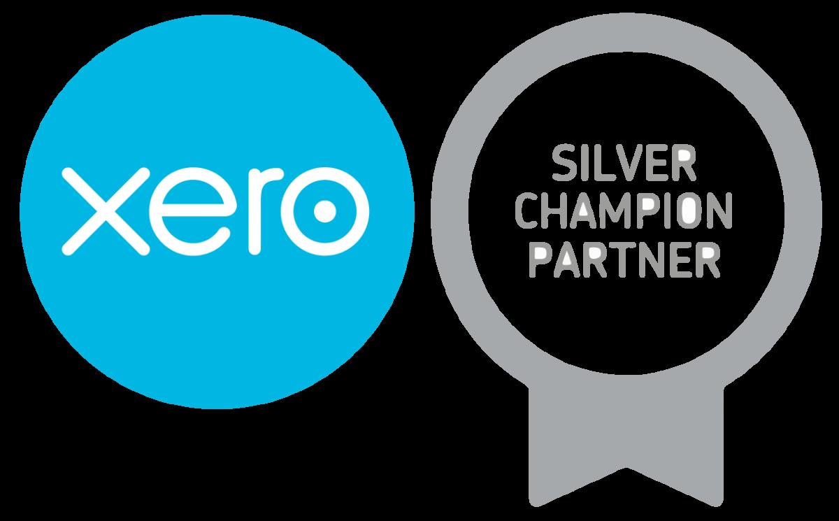 xero-silver-champ-01.png