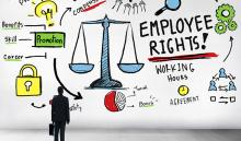 Changes to agency worker rights that could affect you in 2020