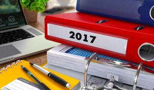 Important changes in the new tax year