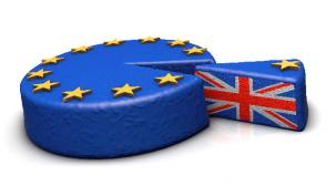 How Brexit Will Affect Contractors