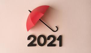 Challenges and opportunities for umbrella workers in 2021