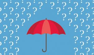 comparing umbrella companies