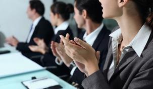 Umbrella Accountants to attend FreeAgent Premium Partner Summit