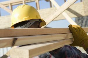 Construction: Reverse VAT charge delayed until 2021