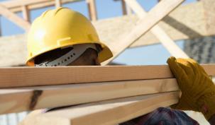The Construction Industry's New VAT Headache