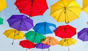 Contractor Umbrella Usages Expected to Soar in 2020