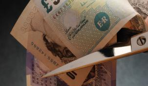 Contractors Stung by Dividend Allowance Cut