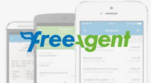 FreeAgent fortifies NatWest ties for even easier sign up