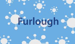 End of Furlough Looms for Contractors