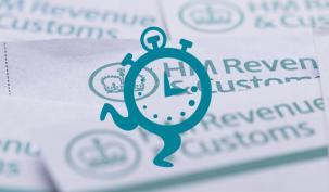 IR35: 43,000 Companies Warned by HMRC