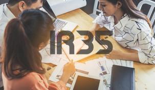 How do umbrella companies avoid IR35?