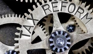 IR35 Decision Delay After Budget Cancelled