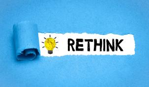Limited Company Contracting in 2021/22? Time for a Rethink