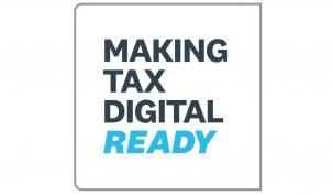 Making Tax Digital deadline: Time is running out for contractors