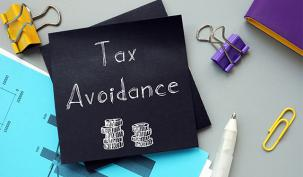 More 'umbrella' workers pushed into tax avoidance schemes