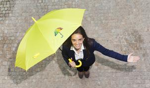 Contractor guide: Moving from a limited company to umbrella model in 2021
