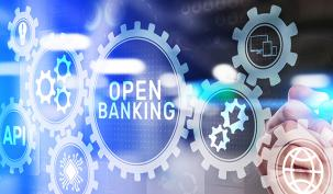 Limited Company Contractors Can Benefit From Open Banking
