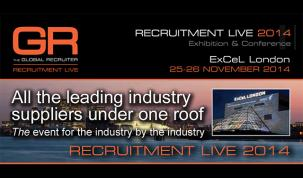 Recruitment Live