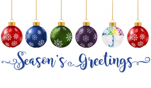 All the team at Umbrella.co.uk would like to wish you a happy festive season and a prosperous new year.