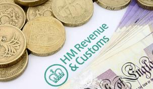 The new Tax Evasion Legislation for Recruitment Agencies