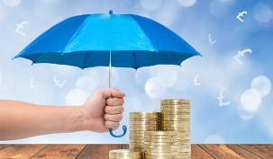 How to choose a compliant umbrella company