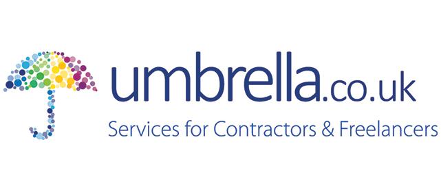 Umbrella.co.uk