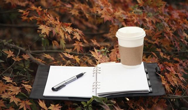 Autumn Statement - 5 key takeaways for contractors