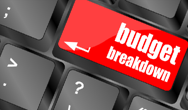 Budget 2018: How It Affects Contractors