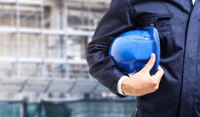 Construction: Calls to Action on Poor Payment