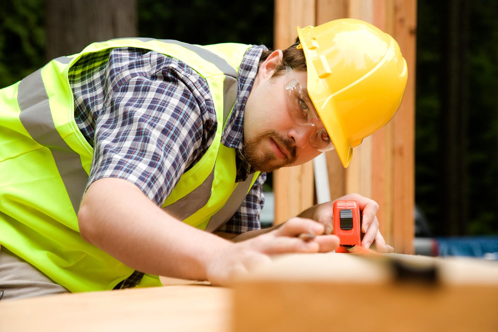 Employers Should Prepare for Good Work Plan Legislation