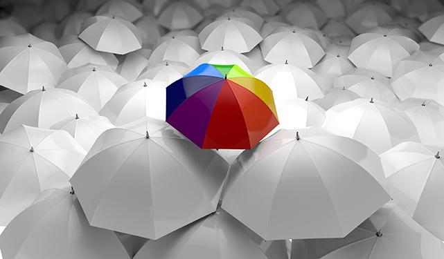 Umbrella contractors, High paid contractors, Umbrella working, FCSA, Umbrella vs Limited company,