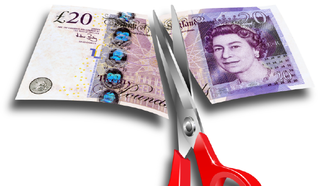 Dividend allowance cut confirmed: How much it will cost you