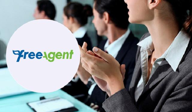 FreeAgent Partner Meeting,Umbrella,Accountants,Contractor Accountants,Contractor