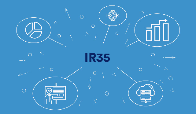Private Sector IR35 Reforms: What It Means for You