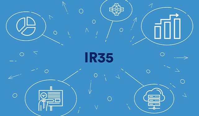 HMRC Pressed For IR35 CEST Tool Release Date