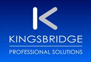 Kingsbridge Business Insurance