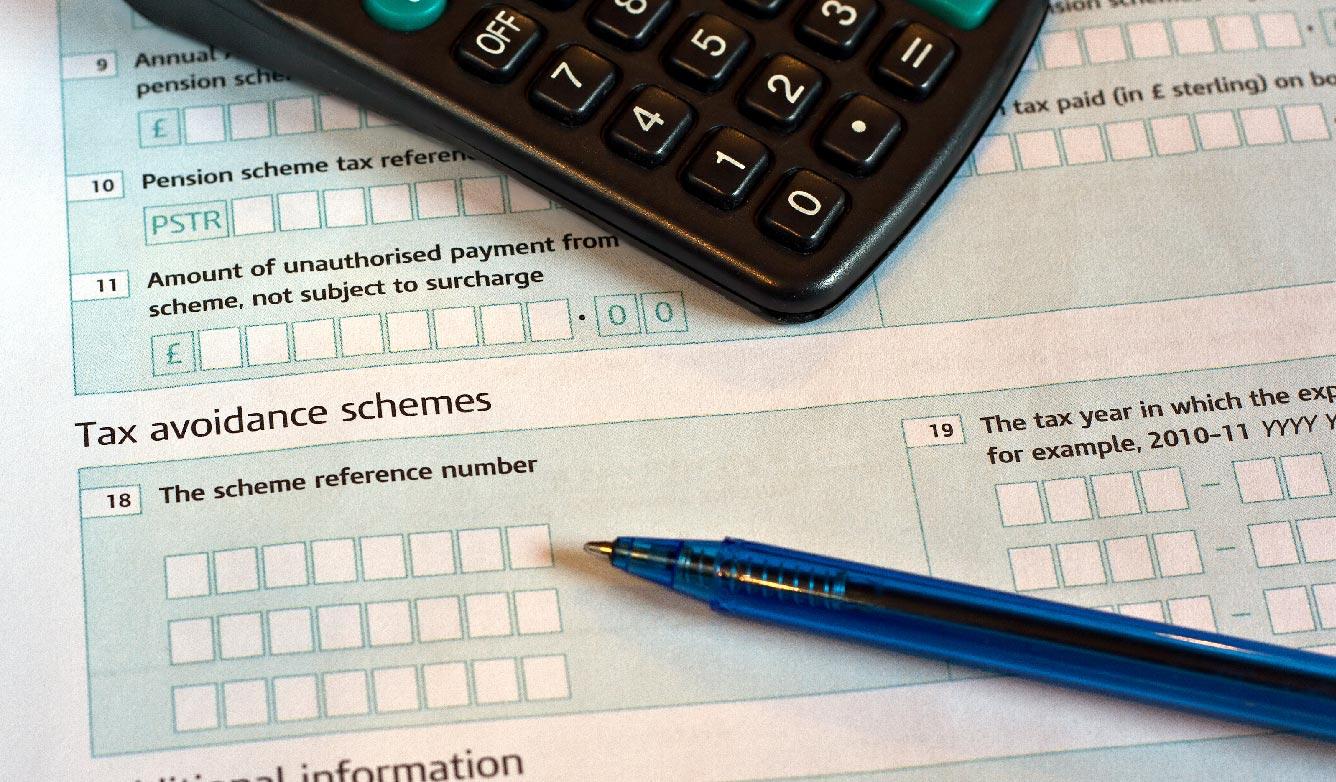 Contractors' 2019 Loan Charge Settlement Deadline Approaches