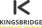 Kingsbridge Contractor Insurance