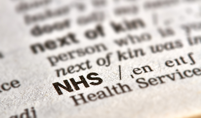 NHS Locum Contractor Wins Partial IR35 Tax Case