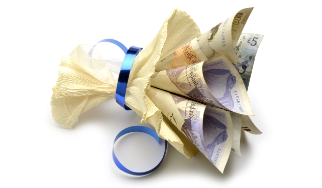 One million couples missing out on £900 tax break