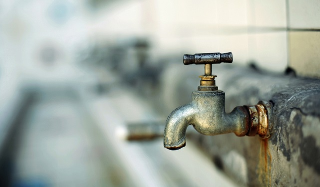 What does self-employed plumber ruling mean?