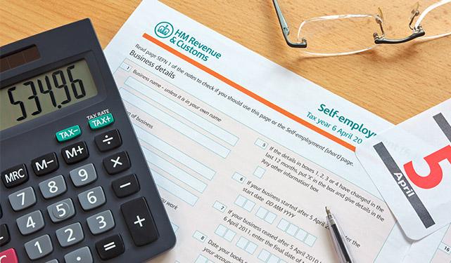 Lib Dems and Tories Make Self-Employed Tax Pledges IR35
