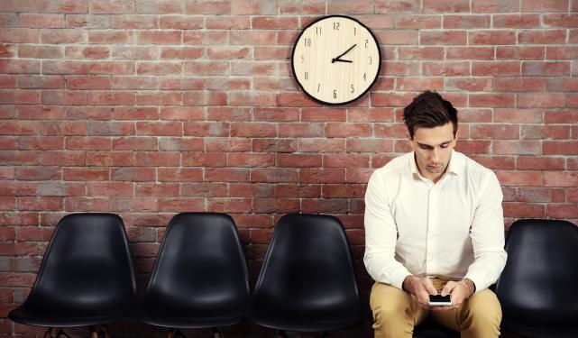 HMRC fudging call centre waiting time figures
